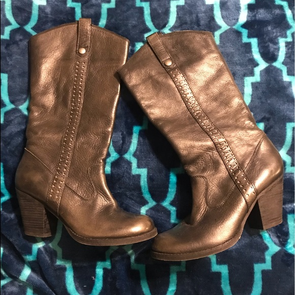 Gianni Bini Shoes - Gianni Bini women's boots